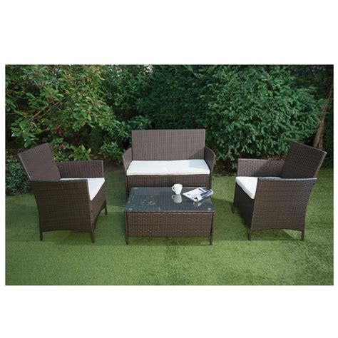Garden Bandon by Garden Furniture Bandon Co Op Garden Centres West Cork
