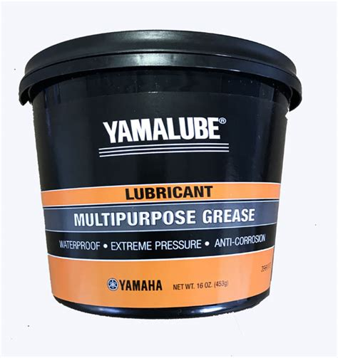extreme boat trailer parts marine grease mpg 1lb extreme high temperature yamaha