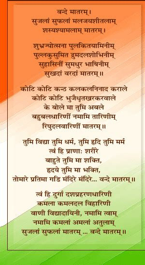 Essay On Post Independence Indian Poetry by Poem