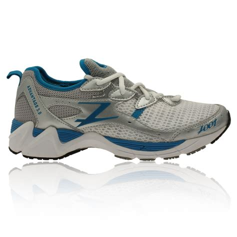 zoot advantage 3 s running shoes 62