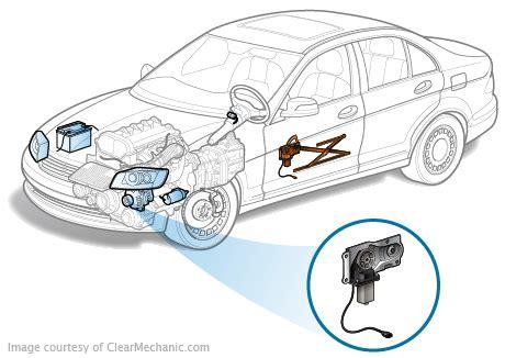window regulator motor replacement cost repairpal estimate