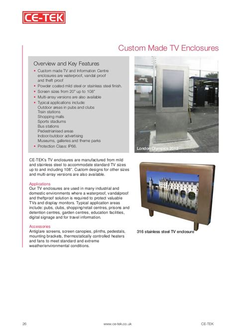 electrical cabinet hs code ce tek industrial high voltage hazardous area