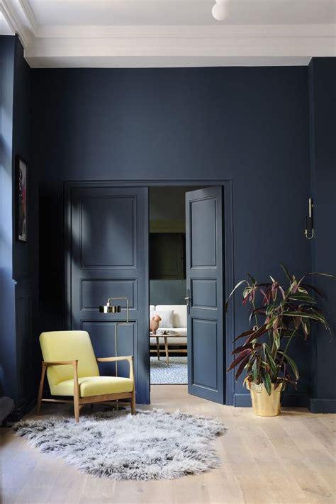 1000 id 233 es sur le th 232 me couleurs de peinture pour couloir sur peinture de couloir