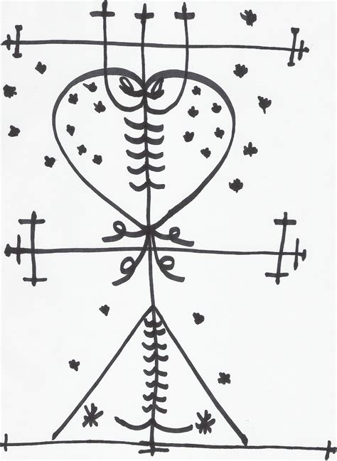 hatian voodoo veve symbols meaning voodoo symbols and their meanings www pixshark com