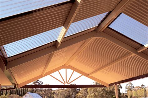 Patio Cover Beam Span Best Of Roofing Beam Spans & Pitch