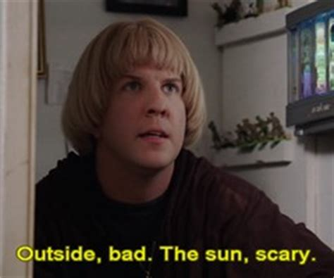 howie bench warmers from the benchwarmers howie quotes quotesgram