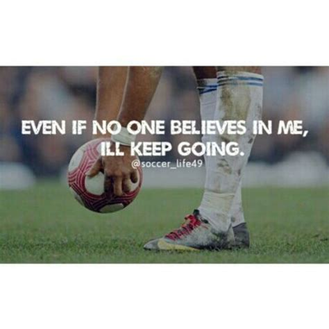 Never Give Up Quotes Sports. QuotesGram