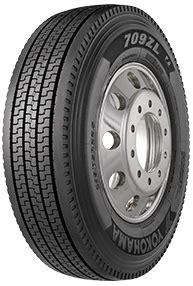 yokohama tires in fort wayne, in   hubcap express