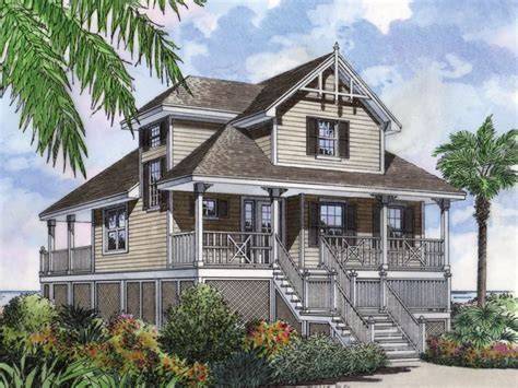 seaside house plans beach house on stilts floor plans small beach house on