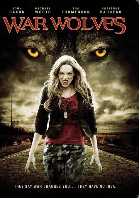 kurt kızlar ginger snaps izle war wolves usa 2009 horrorpedia