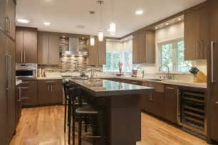 Design A Kitchen Lowes by Lowes Kitchens Bathroom Design Ideas