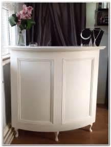 Cheap Salon Reception Desk Receptionist Desk For Salon Desk Interior Design Ideas 7mx393rg2z