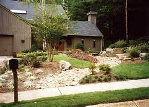 residential hardscape portfolio green acres landscaping
