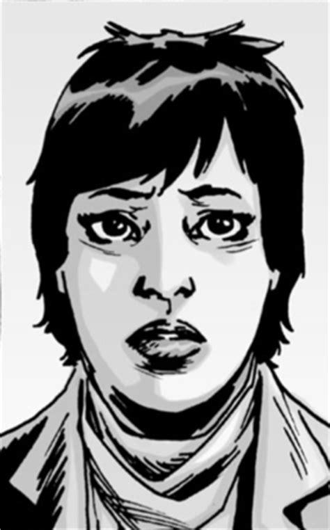 The Walking Dead 4ª Temporada: O que virá em seguida para