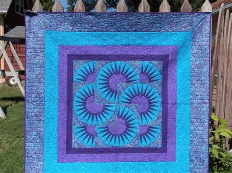 quilting new york quilt quilting patterns