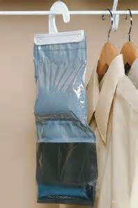 Moldy Clothes In Closet by 1000 Images About Cleaning On Carpet Cleaners