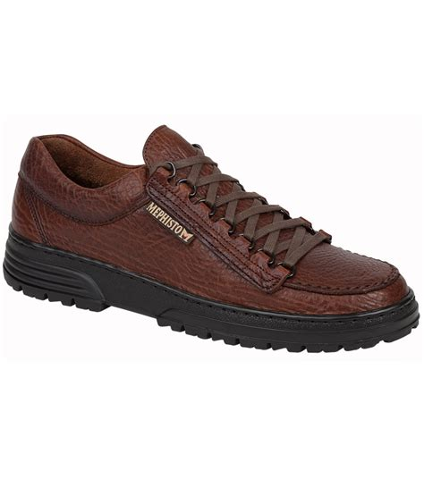 mephisto boots mephisto cruiser by mephisto casual shoes and boots from
