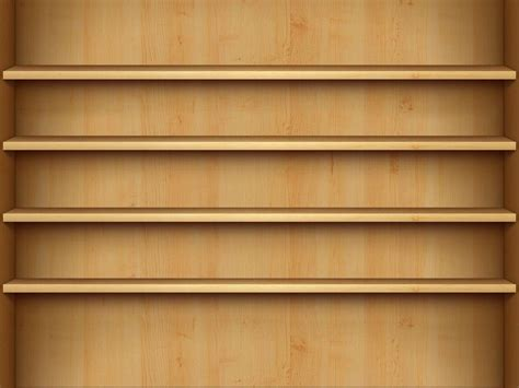 empty shelf wallpaper shelf desktop backgrounds wallpaper cave