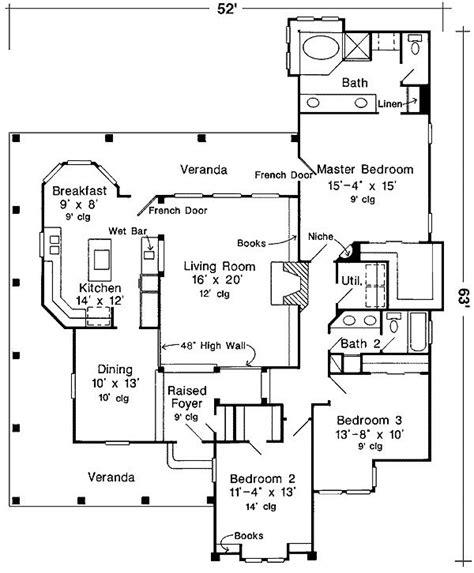 home design books pdf house plans books pdf house interior