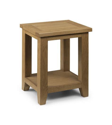 Astoria Furniture astoria furniture range pl furniture