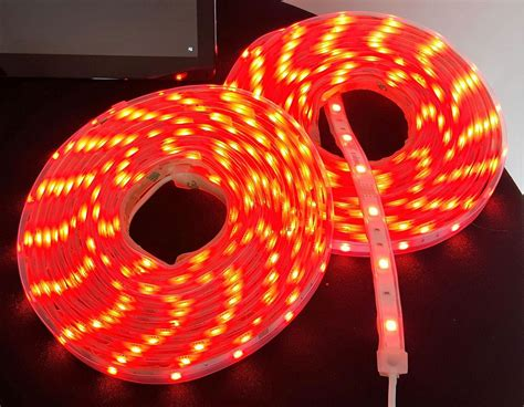 indoor led light strips led strip light kit 240v dal 24 led strip home lighting
