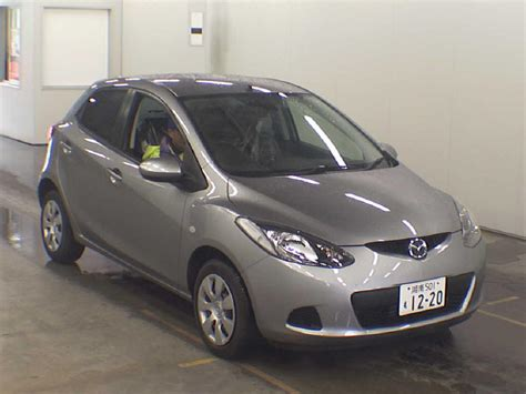 mazda automatic cars for sale 2009 mazda demio photos 1 3 gasoline ff automatic for sale