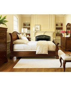 bordeaux louis philippe style bedroom furniture collection martha stewart collection larousse bedroom furniture