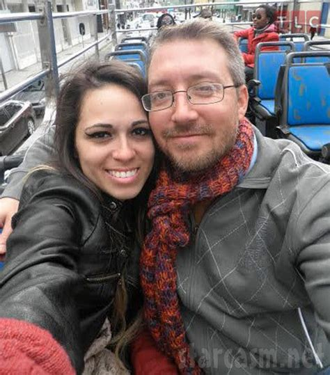 90 day fiance justin and evelin now 90 day fiance evelin and justin where are they now