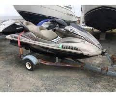 yamaha jet boats for sale long island ny new suzuki 6 hp outboard motor for sale 700 brooklyn