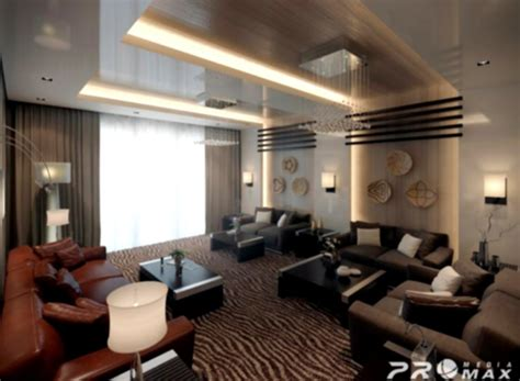 modern apartment living room modern apartment living room design with modern tv set and