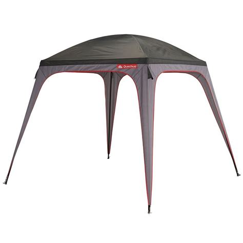decathlon gazebo decathlon acquista on line tutti gli sport su decathlon it