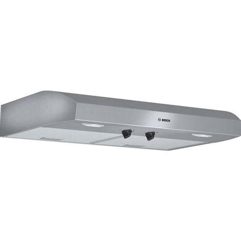 samsung cabinet range shop bosch undercabinet range stainless steel