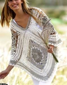 Crochet poncho free pattern all the best ideas the whoot