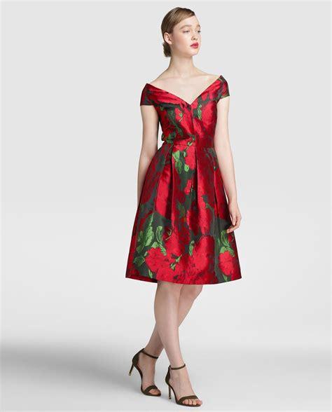 vestidos cortos de fiestas 157 vestidos de fiesta que se roban las miradas en el