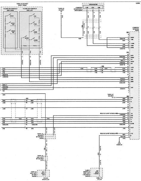 2010 Toyota Fj Cruiser Stereo Wiring Diagram Wiring Library