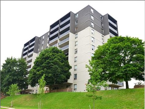 oakville appartments 3 bedrooms oakville apartment for rent ad id dms 264570 rentboard ca
