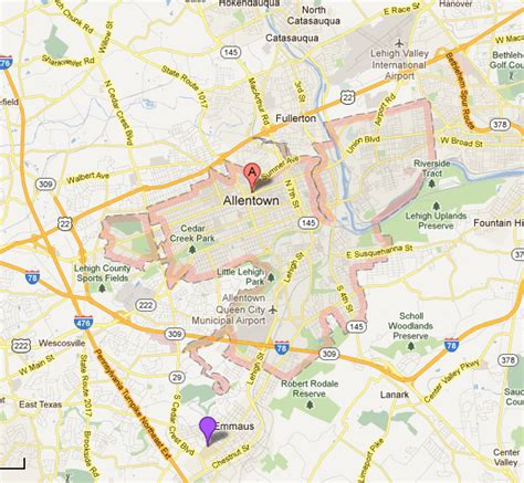 houses for sale in allentown pa allentown pa homes