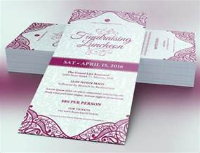 dinner tickets template dinner ticket templates free premium templates