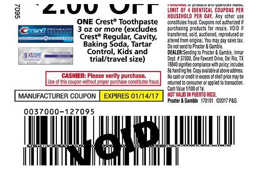 crest 3d mouthwash coupons printable