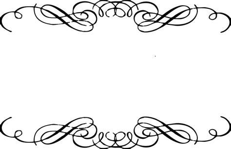 free wedding clipart wedding border clipart clipartion