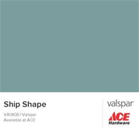 valspar vessel gray 1000 images about colors for the home on pinterest