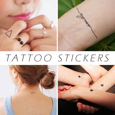 tattoo in singapore cost buy mixshop sg tattoo stickers gold and silver tattoo