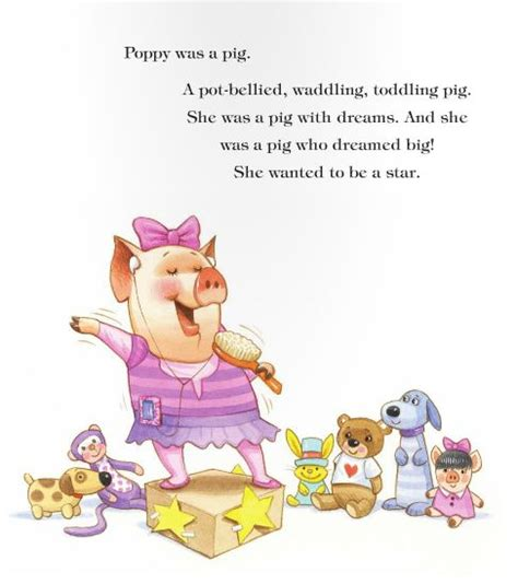 fig the dreaming pig books 17 best images about children s book quotes on