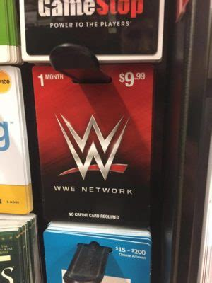 Buy Wwe Network Gift Card - fantastic finds at dollar general a tlo holiday gift guide the lost ogle