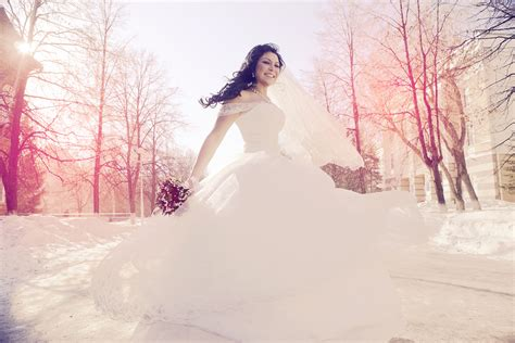 beautiful winter wedding color themes nytexas 7 must haves at your winter wonderland wedding in dallas
