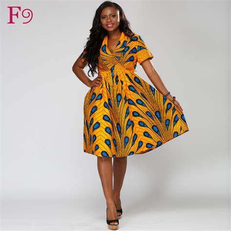 african print clothing for ladies european fashion african print dress ladies sleeveless