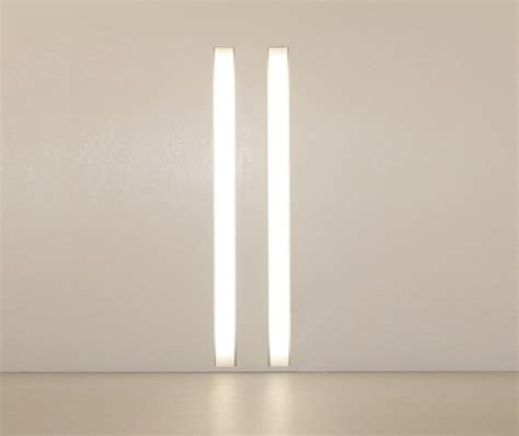 recessed wall lights high quality designer recessed wall
