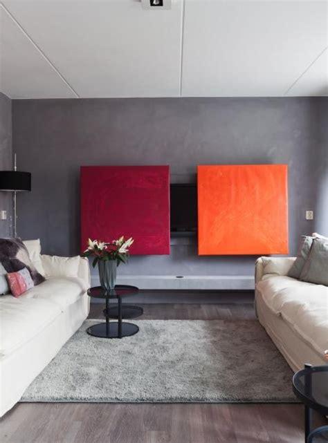 versteckter fernseher de televisie in het interieur inspiraties showhome nl