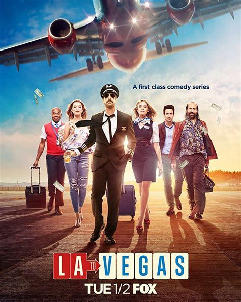 la to vegas season 1 watchseries