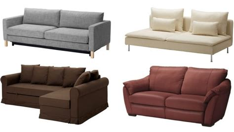 sofas de ikea karlstad sofa ikea thesofa